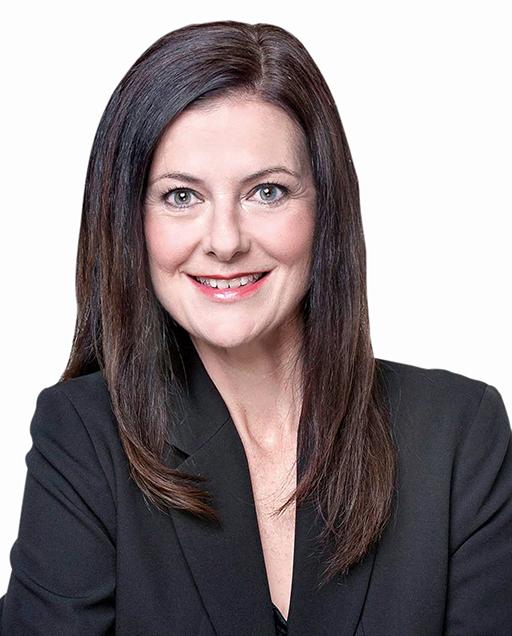 Sonya killkenny